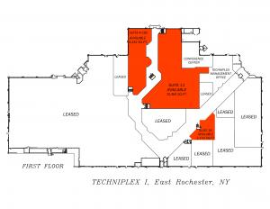 Tech1-flr1-bldgbase-1 4-11-16