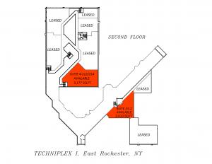 techi-flr2-9-16-16